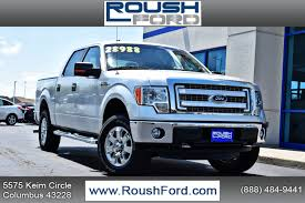 Roush Ford | Vehicles For Sale In Columbus, OH 43228 Watch Roush Activalve Ford F150 Exhaust Authority Jaseems Venomous Raptor Bickford Motsports Roush Archives The Fast Lane Truck Anyone Want To Earn A Cookie And Help Me Find An Grill Cleantech Excited About New Products Medium Duty Work Info Performance Unleashes The Beast In Super F250 Unveiled Its Tackles Super Duty Truck Market Used 2016 For Sale Columbus Oh Supercharged Pickup Review With Price