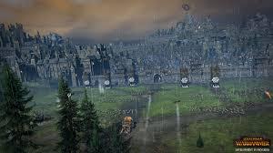 total siege total war warhammer tweaks sieges focus to wall battles