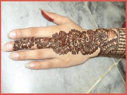 Home Interior Decorating Pictures, Eid Mehndi Designs Simple ... 25 Beautiful Mehndi Designs For Beginners That You Can Try At Home Easy For Beginners Kids Dulhan Women Girl 2016 How To Apply Henna Step By Tutorial Simple Arabic By 9 Top 101 2017 New Style Design Tutorials Video Amazing Designsindian Eid Festival Selected Back Hands Nicheone Adsensia Themes Demo Interior Decorating Pictures Simple Arabic Mehndi Kids 1000 Mehandi Desings Images