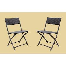 Set Of 2 Resin Wicker Folding Chairs, Antique Bronze Us 1153 50 Offfoldable Chair Fishing Supplies Portable Outdoor Folding Camping Hiking Traveling Bbq Pnic Accsories Chairsin Pocket Chairs Resource Fniture Audience Wenger Lifetime White Plastic Seat Metal Frame Safe Stool Garden Beach Bag Affordable Patio Table And From Xiongmeihua18 Ozark Trail Classic Camp Set Of 4 Walmartcom Spacious Comfortable Stylish Cheap Makeup Chair Kids Padded Metal Folding Chairsloadbearing And Strong View Chairs Kc Ultra Lweight Lounger For Sale Costco Cosco All Steel Antique Linen 4pack
