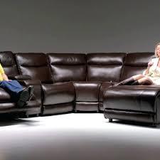 bassett furniture recliners leather swivel recliner sofa bassett furniture recliners