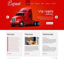 Trucking Website Template #29079 Logistic Business Is A Dicated Wordpress Theme For Transportation Website Template 56171 Transxp Transportation Company Custom Top Trucking Design Services Web Designer 39337 Mears Global Go Jobs Competitors Revenue And Employees Owler Big Rig Ebooks Reviewtop Truck Driver Websites Youtube Free Load Board Truckloads The Uphill Battle Minorities In Pacific Standard 44726 Transco May Work Samples Blackstone Studio Buzznerd Trucks Buzznerdtrucks Twitter