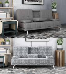 100 Modern Luxury Design Dtails Sur Westwood Tissu Manhattan Canap Lit Fauteuil Canap 3 Places Luxe E Home Afficher Le Titre Dorigine