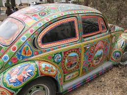 Image Detail For -1HUNDREDB: PAKISTANI TRUCK ART | Art Bus: Design ... Original Volkswagen Beetle Painted In The Traditional Flamboyant Seeking Paradise The Image And Reality Of Truck Art Indepth Pakistani Truck Artwork Art Popular Stock Vector 497843203 Arts Craft Pakistan Archive Gshup Forums Of Home Facebook Editorial Stock Photo Image 88767868 With Ldon 1 Poetry 88768030 Trucktmoodboard4jpg 49613295 Tradition Trundles Along Google Result For Httpcdnneo2uks3amazonawscom