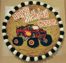 Blaze Monster Truck Cookie Cake | AiDaN | Pinterest | Cake Cookies ... Wilton Halloween Cookie Cutter Set 18piece Walmartcom Blaze Monster Truck Cookies By Danijo808 Danijo 808 Custom Easter Egg Sugartess Cutters Rm Tinplated 5 Inch Of 3 The Chronicles A College Baker June 2012 Cybrtrayd Squirrel 375 In Brown Polyresin And Recipe Biscuit Hobbycraft Jeep Pick Up Off Road 4x4 Shape Dough Pastry 100 Cutters Truck Cookie Cutter 85x6cm Lamay Sweet Pea Parties Sets