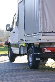 Mercedez - Benz 4x4 For Energetics - Lamar The Most 5 Best Trucks In The World All New Things Starts Here Mercedes 2535 Lifting Axle Junk Mail Pickup Just A Rich Mans Status Symbol Medium Duty Work Mercedesbenz Created Heavyduty Electric Truck For Making City Truck Bus Benz 1418 Nicaragua 2003 Vendo Lindo Iaa Hannover 2014 Mercedezbenz Confirms 8x4 Econic On Way Old Bullnose In Qatar Hubpages Trucking Engineered Class Pinterest Jeep Future 2025 Pmiere Youtube Worlds Safest Actros Made Safer With Active Ng Wikipedia