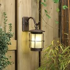 with callisto garden 12v led wall lighting garden wall lights