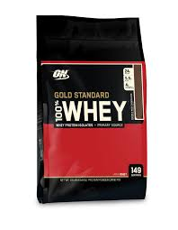 Optimum Nutrition 100% Whey Gold Standard (10lb) $103.99 ... 11lb Whey Protein 22lb Peanut Butter 58 Biolife Plasma Coupons March 2018 Allstarhealth Coupon Code Outdoor Emporium Costco Ifly Fit2b Health Information Network 5 Off Pony Cycle Coupon Code Promo Jan20 All Star Home Facebook Santas Village Season Pass St Louis Post Dispatch Asus Transformer Tablet Jo And Cass Deals Verified Royal Bullet Accsories World