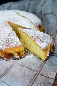 italienischer ricotta kuchen italian ricotta cake ricotta