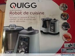 cuisine quigg quigg de cuisine 100 images aldi promotion de cuisine quigg