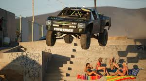 Here's A Glorious Wallpaper Of BJ Baldwin Jumping Everything Trd Baja 1000 Trophy Trucks Badass Album On Imgur Volkswagen Truck Cars 1680x1050 Brenthel Industries 6100 Trophy Truck Offroad 4x4 Custom Truck Wallpaper Upcoming 20 Hd 61393 1920x1280px Bj Baldwin Off Road Wallpapers 4uskycom Artstation Wu H Realtree Camo