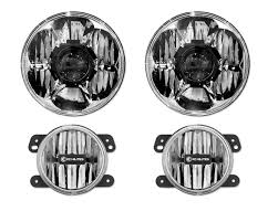 Off Road Lights, Headlights, Fog Lights For Jeep & Truck | KC HiLiTES Dot Compliant Phase 7 Led Headlamps Headlights Driving 33 Series Red Round 1 Diode Marker Clearance Light P2 1939 Plymouth Dodge Truck Auto Lite Distributor 5999 Pclick Lights For Trucks Model 95 Amazoncom Trucklite 602r Stopturntail Lamp Automotive Beverage Industry Hts Systems Lock N Roll Llc Hand Pdf Road Ready Trailer Telematics 80 Par 36 5 In Incandescent Spot Black Bulb