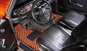 cocomats com custom car floor mats hand made in usa