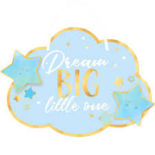 Blue And Metallic Gold Dream Big Little One Sign Dream Big Tote Bag Coupondunia Coupons Cashback Offers And Promo Code How To Generate Coupon On Amazon Seller Central Great Organic Cbd Oil Products Home Lucid 15 Off Drip Hair Coupons Promo Discount Codes Social Media Day Exclusive Cianmade Rbee Is Every Coupon Collectors Dream Verified Get Your Ride Nov2019 Dealhack Codes Clearance Discounts To Redeem Shop Rv World Nz Koovs Code 70 Extra 20 Sunday Riley Subscription Box