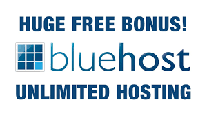 10 Reasons Why Bluehost Is The Best For Web Hosting - The Best ... Work Smartly And Hire The Best Services For Your Startup Company Best Web Hosting 2016 Free Domains Top 5 Wordpress How To Create Free Website Domain With 10 Websites Companies 2017 2018 Youtube Design 499 Deal Matharu The Dicated Sver Hosting In India Is From Computehost Coupons Images On Pinterest Blog Services Affiliate Marketers Review Make Premium With Domain Names Email 20 Wordpress Themes Athemes A These Are Registrars For Your New