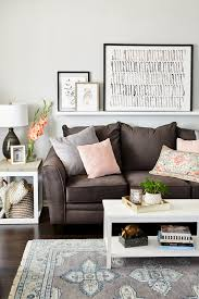 100 Latest Living Room Sofa Designs Decorating And Design Better Homes Gardens