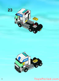 LEGO 7743 Police Command Center Set Parts Inventory And Instructions ... Lego 3221 City Truck Complete With Itructions 1600 Mobile Command Center 60139 Police Boat 4012 Lego Itructions Bontoyscom Police 6471 Classic Legocom Us Moc Hlights Page 36 Building Brpicker Surveillance Squad 6348 2016 Fire Ladder 60107 Video Dailymotion Racing Bike Transporter 2017 Tagged Car Brickset Set Guide And
