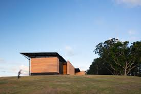 100 Robinson Architects Gallery Of Avonlea House By In Eumundi Qld