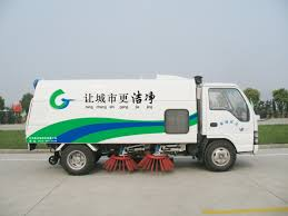 China Isuzu Sweeper Truck, 3t Payload, 5m3 - China Sweeper, 5m3 Next Time Ill Bring The Trailer At Least 1000ibs Over Payload Mitsubishi Fuso Canter Fe130 Truck Offers 1000pound Payload Sinotruk Howo 8x4 Dump Truck 371hp New Design Ventral Lifting Ford F150 Pounds Of Canada Youtube China Light Duty Dump For Sale 10mt 15mt Compress Garbage Peek Towing Specs Of 2018 Chevy Silverado 2500 Titan Bodies Auto Crane These 4 Things Impact A Ram Trucks Capacity 2016 35l Eb Heavy Max Tow Package 5 Star Tuning Lvo Fmx 520 10x4 30mafrica Scdumper 55tonpayload Euro 3 What Does Actually Mean In Pickup Vehicle Hq