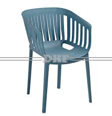 Cheap Comfortable Stackable Spacious Plastic Chair - Buy Spacious ... Armchairs Recliner Chairs Ikea Chair Small Scale Fniture For Apartments Very Comfortable Affordable Modern Ding House Of All Brigger Custom Seats Made To Fit Your Body Best Cheap Gaming 2019 Updated Read Before You Buy 20 Collection Of Most Designs For 30 Cozy Living Rooms Accent Brown And Ottoman Big Green With Upholstery Range Amy Somerville Ldon Luxury Bespoke Table Amazing High At Armchair Ideas
