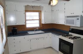 cabinet excellent best paint color for light oak cabinets