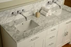 Walmart Bathroom Vanity With Sink by Bathroom Marvellous Vanity Faucets Lowes Faucets Kitchen