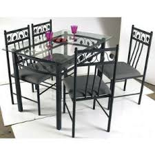table et chaise cuisine conforama table et chaises de cuisine conforama cheap wonderful conforama