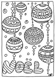 Escargot Coloriage Nouveau Best Coloriage Hugo L Escargot U20ac Imprimer