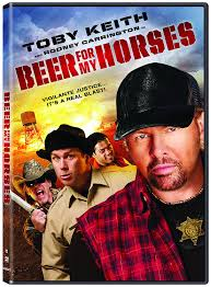 Amazon.com: Beer For My Horses: Toby Keith, Rodney Carrington ... Spokanes Food Truck Scene Get Lost Often How Its Made Watch Online Discovery Dually Sema 2013 Monday Truckin Trucks Outside 020 Ford Carlsberg Uk Stock Photos Images Alamy 2017 Honda Ridgeline 25 Cars Worth Waiting For Feature Car Selfdriving Truck Makes First Trip A 120mile Beer Run Brand New 2018 Palomino Bpack Ss1200 Slideon Camper Diesel Vs Gas Pulling Etc Update I Bought A Scott Sturgis Drivers Seat Toyota Tacoma Is Reliable But Noisy Top 10 Largest Engines In Usmarket Motor Trend Down On The Mile High Street 1969 F100 Truth About Borrowed Heaven July 2016
