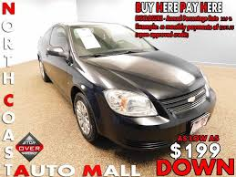 100 Craigslist Toledo Cars And Trucks For Sale Under 5000 In Lorain OH 44052 Autotrader