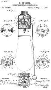 pull chain l socket single circuit pull chain canopy l
