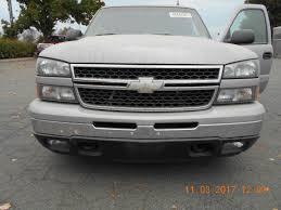 100 Subway Truck Parts Chevy Sacramento Salvage 2000 Chevy Silverado