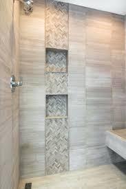 lowes slate tile backsplash shop shop popular wall tile and tile