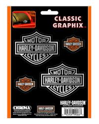 Harley-Davidson® Bar & Shield 4-Piece Decal Set Stickers CG99066 ... Unique Harley Davidson Decals For Golf Carts Northstarpilatescom Saddle Bag On A Motorbike With Sticker Saying Hog Vinyl Flame Wrap Flame Decals Are The Gas Tank Stamped In Or That Gets Ford Harleydavidson F150 Motor1com Photos Auto Trim Design Lightning And Graphic Wrap Kit 1991 Amazoncom Logo Cutz Rear Window Decal Whosale Now Available At Central Items 1 40 Die Script High Quality White Bling Full Color Wall 8 X 10 Sticker