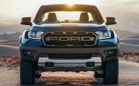 Want A Ranger With More Bite Than A Raptor? Here's How | CarsGuide ... Ford Ranger 2015 22 Super Cab Stripping For Spares And Parts Junk Questions Would A 1999 Rangers Regular 2006 Ford Ranger Supcab D16002 Tricity Auto Parts Partingoutcom A Market For Used Car Parts Buy And Sell 2002 Image 10 1987 Car Stkr5413 Augator Sacramento Ca Flashback F10039s New Arrivals Of Whole Trucksparts Trucks Or Performance Prerunner Motor1com Photos Its Back The 2019 Announced Mazda B2500 Pickup 4x4 4 Wheel Drive Breaking Rsultat De Rerche Dimages Pour Ford Ranger Wildtrak Canopy