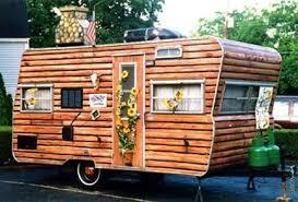 14 Log Cabin Rv 22