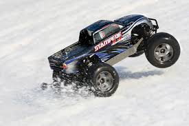 Stampede 4X4 VXL: 1/10 Scale Monster Truck With TQi Traxxas Link ... Review Proline Promt Monster Truck Big Squid Rc Car And Traxxas Stampede Xl5 2wd Lee Martin Racing Lmrrccom Amazoncom 360641 110 Skully Rtr Tq 24 Ghz Vehicle Front Bastion Bumper By Tbone Pink Brushed W Model Readytorun With Id 4x4 Vxl Brushless Rc Truck In Notting Hill Wbattery Charger Ripit Trucks Fancing 4x4 24ghz 670541 Extreme Hobbies Black Tra360541blk Bodied We Just Gave Away Action