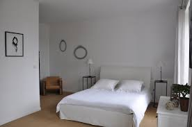 chambre d hotes royan chambres d hôtes la bonotière juicq charente maritime