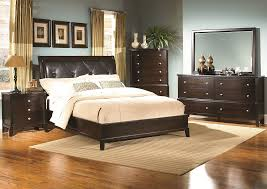 atlantic bedding and furniture charleston north charleston