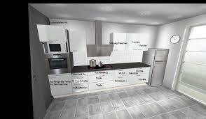 küche für mietwohnung on a budget warten küchen forum