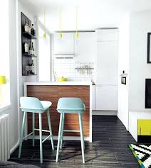 Apt Kitchen Ideas Best Small Apartment On Tiny Decorating Cute And
