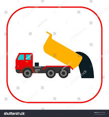 Clipart Of A Cartoon Leprechaun Operating Green Hydraulic Dump Truck ... The Best Free Truck Vector Images Download From 50 Vectors Of Free Animated Pictures Clip Art 19 Firemen Drawing Fire Truck Huge Freebie For Werpoint Yellow Ming Dump Tipper Illustration Stock Vector Fire Silhouette At Getdrawingscom Blue Royalty Cliparts Vectors And Clipart Caucasian Boys Playing With Toy Building Blocks And A Dogged Blog How Do I Insure The Coents My Rental While Dinotrux Personal Use Black White 2 Photos Images 219156 By Patrimonio