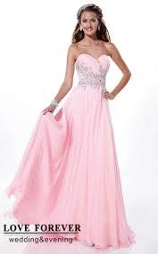 long banquet dresses party dresses for women party wear long
