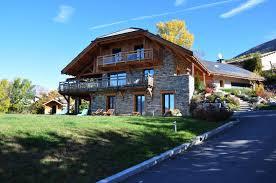 week end chambre d hotes chambres d hôtes hautes alpes location de vacances et week end en