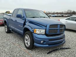 1D7HU18D15S357113 | 2005 BLUE DODGE RAM 1500 S On Sale In IL ... 1979 Dodge Palomino Pickup Truck For Sale With Slides And Music Sharp 1955 Pickups Custom Truck For Sale Dw Classics On Autotrader 1934 Lavine Restorations D5n 500 Tractor Parts Wrecking 1966 D 100 Short Bed Stepside Warrenton Select Diesel Truck Sales Dodge Cummins Ford 1941 Bballchico Flickr 2017 Ram 1500 Near Northbrook Il Sherman Chrysler 1999 Ram 2500 4x4 Addison 5 Speed California