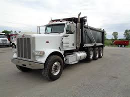 Small Dump Trucks For Sale Peterbilt Dump Truck For Sale By Owner Top Car Models And Price Trucks In Indiana Kenworth W900l 2007 Dump Truck If Lfdana Trucking Carried On Today N Trailer Magazine 5 Yard Small In Ky Best Resource One Ton Ohio Quality Used Test Driving A Ford F650 Fleet Bodies Commercial Equipment Chip 4x4 Dubai Buy