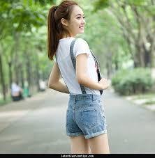 Aliexpress Com Buy Korean 2015 Fashion Women S