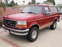 Lmc Ford Truck Parts 1946 Catalog Lmc Truck Parts 1979 Ford Catalog Trucks F250 1964 Wiring Diagram 65 Chevy C10 Diagrams Click 1966 Bronco Of The Year Late Finalist Goodguys Hot News Lmc Stacey Davids Gearz 1995 1949 F1 Raymond Escobar Life 481956 Door Features Products Www Com