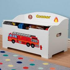 Personalized Dibsies Modern Expressions Firetruck Toy Box ... Btat Fire Engine Toy Truck Toysmith Amazonca Toys Games Road Rippers Rush Rescue Youtube Vintage Lesney Matchbox Vehicle With Box Red Land Rover Of Full Firetruck Fidget Spinner Thelocalpylecom Page 64 Full Size Car Bed Boat Bunk Grey Diecast Pickup Scale Models Disney Pixar Cars Rc Unboxing Demo Review Fire Truck Toy Box And Storage Bench Benches Fireman Sam Lunch Bagbox The Hero Next Vehicles Emilia Keriene Rare Antique Original 1920s Marx Patrol Creative Kitchen Product Target Thermos Boxes