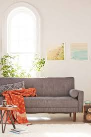 Crate And Barrel Axis Sofa by Best 25 Sofa Sales Ideas On Pinterest Leather Sofa Sale